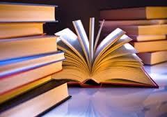 "Closing ceremony of"" Iran's second annual art of book design"""