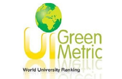 Three Iranian universities among 500 green institute in the world