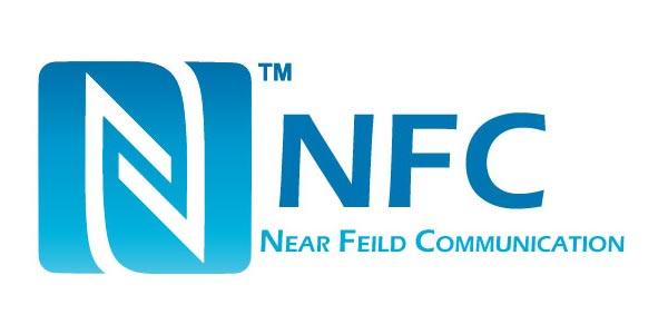 آشنایی با فناوری NFC