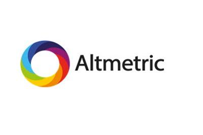 برنامه نخستین همایش آلتمتریکس