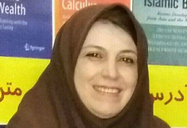 «استانداردهای کتابخانههای تخصصی ایران» در پنل کتابخانههای تخصصی کنگره چهارم