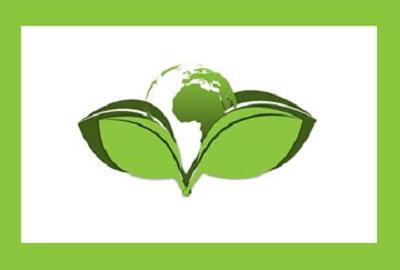 منتخب طرحهای برگزیده جایزه کتابخانه سبز ایفلا