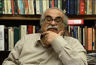 کتابخانه های ایران از دوران باستان تا عصر جدید (2)