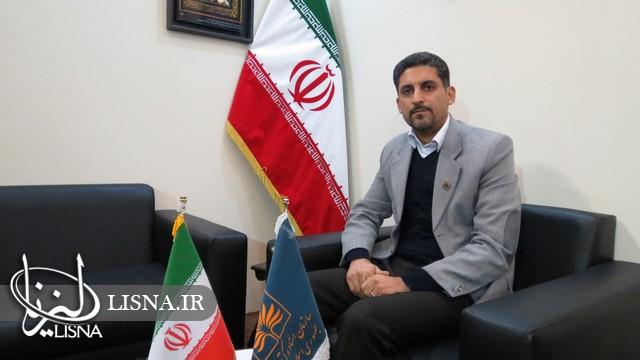 کتابخانه ملی؛ میراثدار میراث مکتوب ایران +عکس