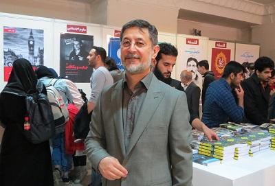 بازار کاغذ آینده نشر و کتاب ایران را تهدید میکند