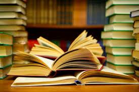 کتاب مهمترین عنصر آگاهی بخشی برای جامعه است