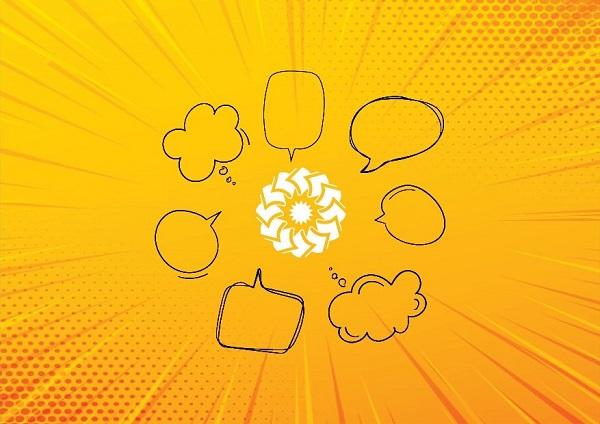 دوره مقدماتی «ارتباط نوشتاری» برای تمامی کارکنان و کتابداران نهاد برگزار می شود