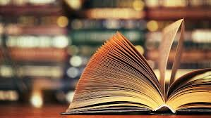 خرید بیش از 20 میلیارد کتاب در جلسه خرید کتاب وزارت ارشاد