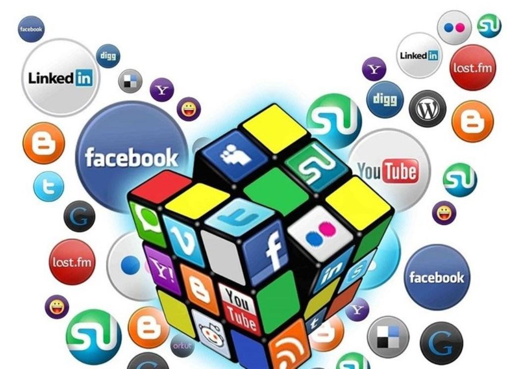 بررسی فعالیت اعضای هيأت علمی علم اطلاعات در شبكه های اجتماعی علمی