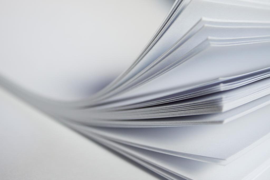 تخصیص کاغذ نشر کتاب با ارز دولتی آغاز شد