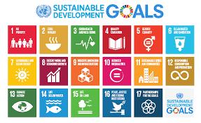 کتابخانهها و «مفاهیم اهداف توسعه پایدار: پایداری»