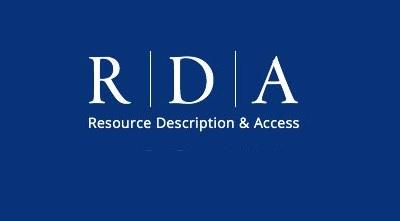 دومین کارگاه آموزشی اعضای کارگروه پيادهسازی RDA برگزار میشود