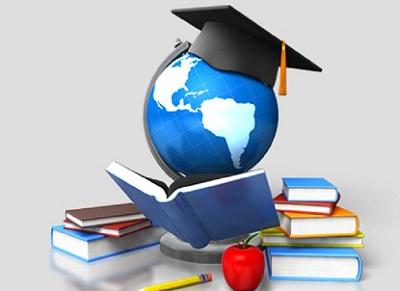 اولین دانشجوی بینالملل کتابداری و اطلاعرسانی کشور از پایان نامه خود دفاع کرد