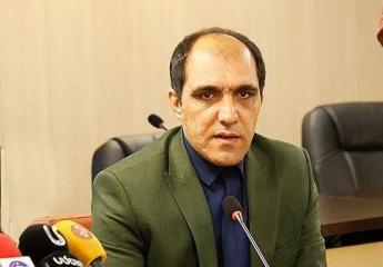 مسئولیت وزارت ارشاد تامین کاغذ نشر است
