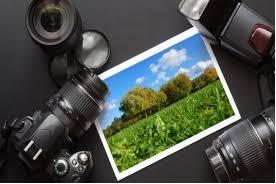 نمایشگاه منابع مرجع  با موضوع «عکاسی»  برگزار میشود