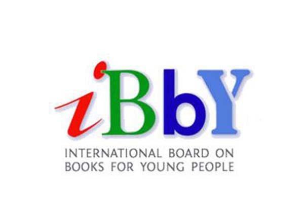 IBBY  نامزدهای جایزه ترویج کتابخوانی ایبی-آساهی و آی رید را اعلام کرد