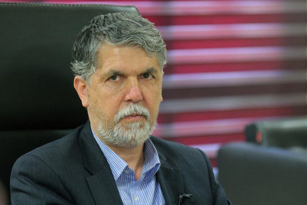 انتصاب اعضای شورای سیاستگذاری و رئیس نمایشگاه کتاب تهران 33