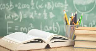 نشست «کمک به حل مشکلات کشور با ایجاد فرهنگ مطالعه در مدارس»