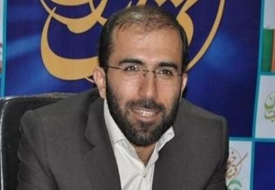 انتصاب سرپرست اداره کل کتابخانههای عمومی قزوین