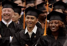 کمک ۳۰۰ میلیارد دلاری دانشجویان بین المللی به اقتصاد جهانی