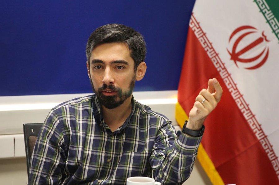 11 مهر؛ پیمانکار نهایی پروژه «تکمیل کتابخانه مرکزی یزد» مشخص میشود