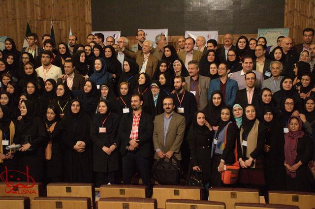 ثبت نام پنجمین کنگره متخصصان علوم اطلاعات ایران آغاز شد