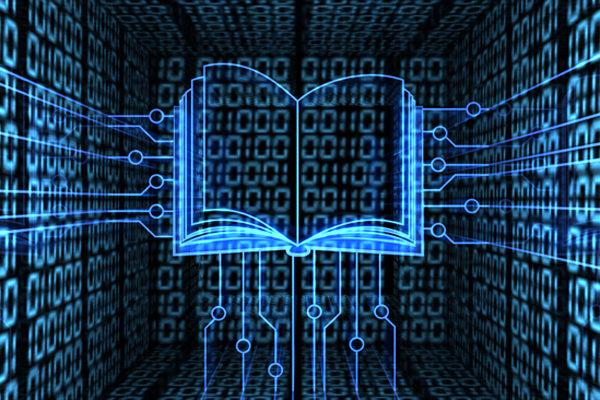 سومین همایش ملی کتابخانههای دیجیتالی فراخوان داد