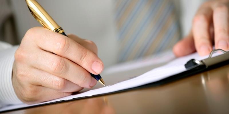 کارگاه آموزشی «سواد نوشتاری»  به صورت الکترونیکی برگزار میشود