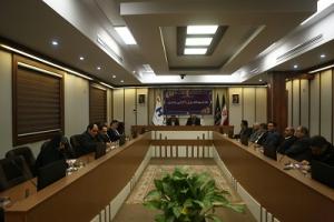 تفاهمنامه همکاری معاونت امور فرهنگی با بانک صادرات ایران امضا شد