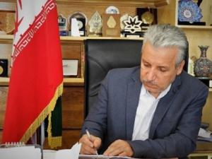 حضور رو به رشد دانشگاه های ایرانی در رتبه بندی موضوعی «کیواس»