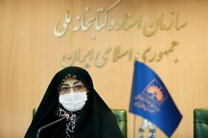 راه اندازی سامانه های «حافظه ملی ایرانیان» و «سنا»