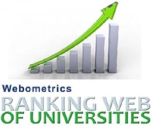 وبومتریکس جایگاه جهانی 655 مؤسسه ایرانی را منتشر کرد