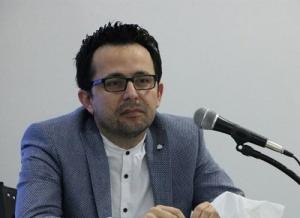 دیجیتالسازی 170هزار فریم نگاتیو موجود در مخزن غیرکتابی کتابخانه ملی ایران