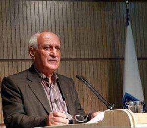 پیام تسلیت محسن جوادی درپی درگذشت حسن انوشه