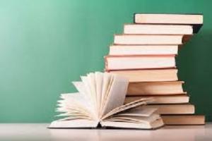 خرید چهار میلیارد و 400 میلیون تومان کتاب در جلسات 634 و 635