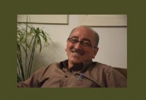 با یاد فردریش لانکامرر، صحافِ هنرمند