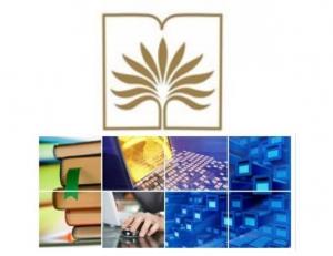 خدمات مرجع مجازی کتابخانه ملی ایران افزایش یافت