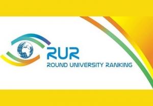 12 مؤسسۀ ایرانی در سیاهۀ مؤسسههای برتر نظام رتبهبندی دانشگاهی«راوند»
