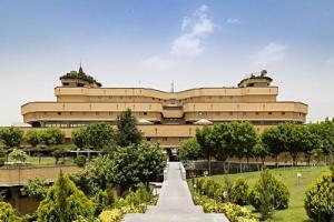 کتابهای کتابخانه ملی به صورت غیرحضوری تمدید امانت میشود