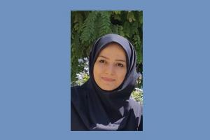 مسئول کمیته روابط بین الملل انجمن کتابداری و اطلاع رسانی ایران برندۀ جایزه ASIS&T شد