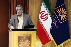 اصلاح روش های دسترسی به منابع تاریخ شفاهی در کتابخانه ملی ایران
