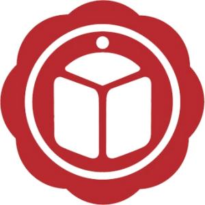 فراخوان گروه «دستنوشته بزرگسالان برای کودکان» با موضوع ادبیات کودک