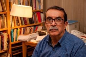 هوش مصنوعی، انتخاب داور مقاله و داوران ایرانی