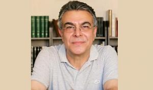 جمشید خانیان نامزد جایزه جهانی هانس کریستین اندرسن ۲۰۲۲