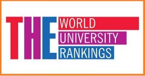 کاهش رتبه دانشگاه های آمریکا و انگلستان در ویرایش هفدهم رتبه بندی دانشگاه های جهان
