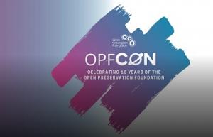 کنفرانس OPFCON به صورت مجازی برگزار میشود