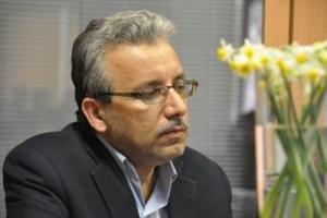 گزارش تحلیلی سامانه نماگر کووید-19 ISC در دنیا و ایران در 4 ماه اخیر