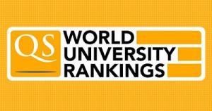 اعلام نتایج نخستین رتبهبندی کیفی دانشگاههای دنیا