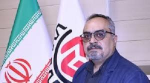 پیام تبریک رئيس اتحاديه ناشران و كتابفروشان تهران برای انتصاب ایوب دهقانکار