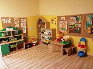 سومین پیشنشست کتابخانههای کودکان ششمین کنگره متخصصان علوم اطلاعات برگزار میشود